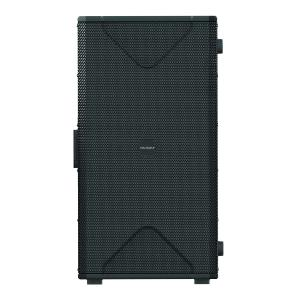 DEFINITIVE AUDIO - VORTICE 210SA DSP - Caisson de basse actif DSP 750W